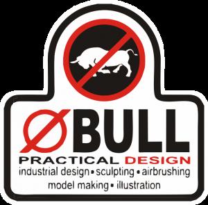 0 bull